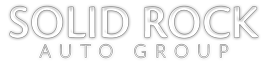 Solid Rock Auto Group Logo